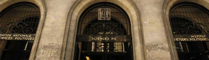 kiosque-06-suppression-concours-sciencespo-paris